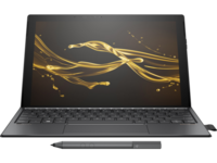 Ноутбук SPECTRE X2 DETACHABLE 12-C052NR (Z8T48UA)