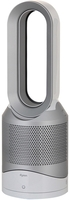 Очиститель воздуха Dyson Pure Hot + Cool HP04 (HP04DCWSEU)