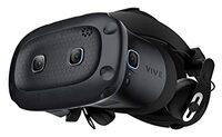 Очки виртуальной реальности HTC Vive Cosmos Elite (99HART000-00)