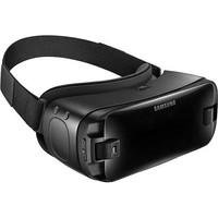 Очки виртуальной реальности Samsung Gear VR + controller Gray (SM-R325NZVASEK)
