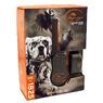 Ошейник для дрессировки собак SportDOG SportHunter SD-1825