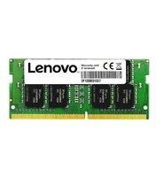 Память Lenovo 16GB DDR4 2400MHz Memory SoDIMM (4X70N24889)