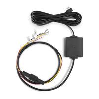 Парковочный кабель питания Garmin Parking Mode Cable для Dash Cam 45/55/65w
