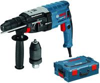 Перфоратор Bosch GBH 2-28 F (0611267604)