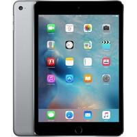Планшет Apple iPad mini 4 Wi-Fi 128GB Space Gray (MK9N2)