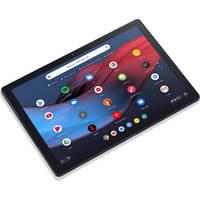 Планшет Google Pixel Slate (GA00348-US)
