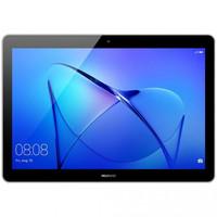 Планшет HUAWEI MediaPad T3 10 16GB Wi-Fi Gray (53018520)