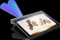 Планшет Lenovo Yoga Tablet 3 Pro 64Gb (ZA0F0099US)