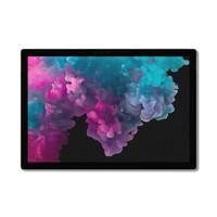 Планшет Microsoft Surface Pro - Intel Core m3 / 128GB / 4GB RAM (LGN-00003)