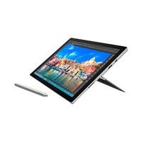 Планшет Microsoft Surface Pro 4 (512GB / Intel i7 - 16GB RAM)