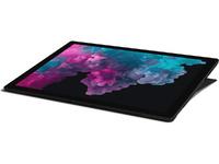 Планшет Microsoft Surface Pro 6 128GB i5 8GB RAM (LGP-00001)