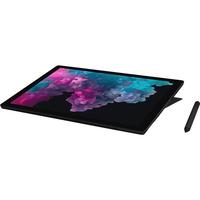 Планшет Microsoft Surface Pro 6 i7 / 8GB / 256GB (KJU-00016)