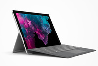 Планшет Microsoft Surface Pro 6 (Intel Core i5, 8GB RAM, 256GB)