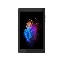 Планшет Sigma mobile X-style Tab A83 Black