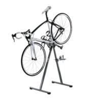 Подставка Tacx CycleStand