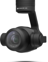 Подвес для камеры DJI Zenmuse X4S