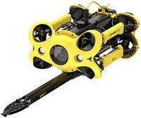 Подводный дрон Chasing M2 Combo