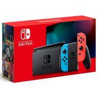 Портативная игровая приставка Nintendo Switch 2