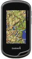 Навигатор Garmin Oregon 650