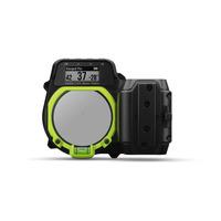 Прицел / цифровой дальномер для лука (для правши) Garmin Xero A1 Bow Sight Auto-ranging Digital Sight
