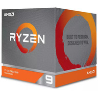 Процессор AMD Ryzen 9 3950X (100-100000051BOX)