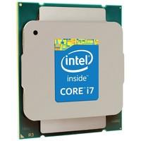 Процессор Intel Core i7-5960X BX80648I75960X