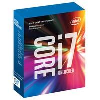 Процессор Intel Core i7-7700K (BX80677I77700K)