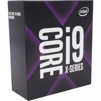 Процессор Intel Core i9-10900X (BX8069510900X)