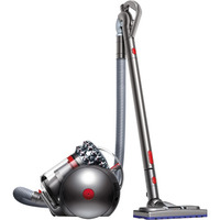 Пылесос DYSON CINETIC BIG BALL ANIMAL