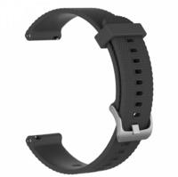 Ремешок на запястье для Garmin Vivoactive 3 Quick Release Bands (20 mm)