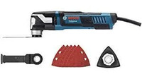 Реноватор Bosch GOP 55-36 Professional Multi-Cutter