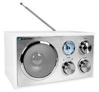 Ретро радио Blaupunkt RXN 19 WN