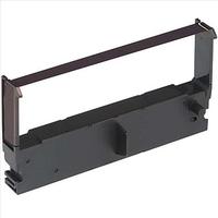 Риббон-картридж Epson ERC-32 Black