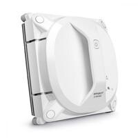Робот для мытья окон ECOVACS WINBOT X White (ER-WX)