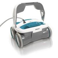 Робот для уборки бассейна iRobot Mirra 530