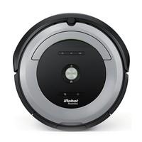 Робот-пылесос iRobot Roomba 680
