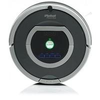 Робот-пылесос iRobot Roomba 786