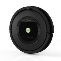 Робот-пылесос iRobot Roomba 876