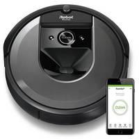 Робот-пылесос iRobot Roomba i7