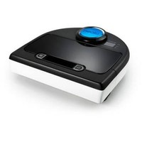 Робот-пылесос Neato Botvac D8000
