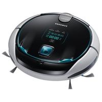 Робот-пылесос Samsung VR5000