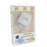 Сетевое зарядное устройство Aspiring Energy 2