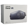 Шлем Samsung Gear VR Oculus