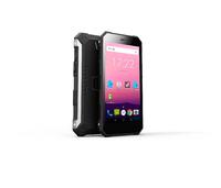 Sigma mobile Х-treme PQ28 Black
