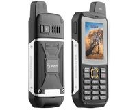Sigma mobile X-treme 3GSM Black