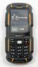 Sigma mobile X-treme DZ67 Travel