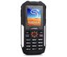 Телефон Sigma mobile X-treme IT68