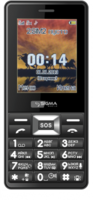 Sigma mobile X-treme PR67 City