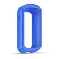 Силиконовый чехол для Garmin Silicone Cases Edge 830 Blue