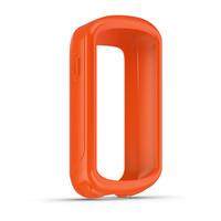 Силиконовый чехол для Garmin Silicone Cases Edge 830 Orange